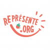 Profile picture for user Représente.org