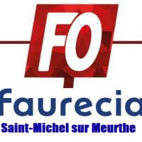 Profile picture for user fo faurecia